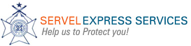 Servel Express Services