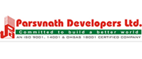 Parsvanath Developers